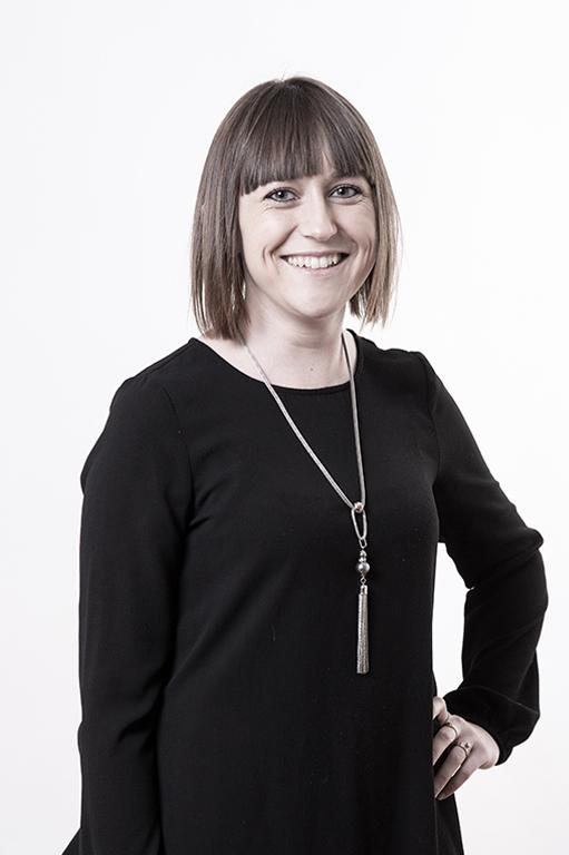 Amy Pearce   Solomons