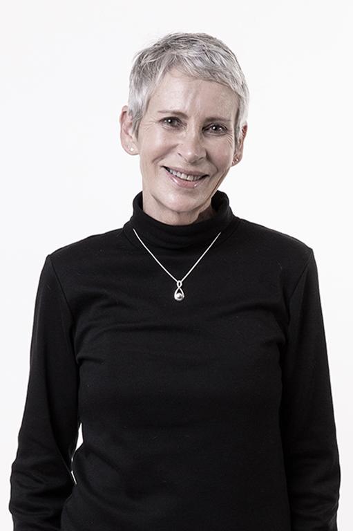 Debbie Anderson | Solomons